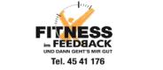 Fitness im Feedback