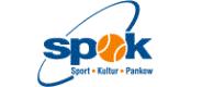 Sport- und Kulturzentrum SPOK