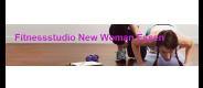 New-woman