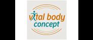 Vital-body-concept