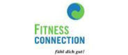 Fitness Connection Sursee