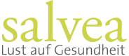 salvea in Hofheim am Taunus