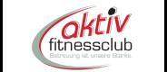 aktiv fitnessclub
