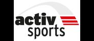 ActivSports Charlottenburg