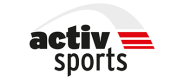 Fitness Unlimited Charlottenburg