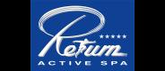 Return Active Spa