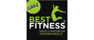 Best Fitness & Therapie