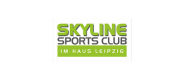 Skyline Sportsclub