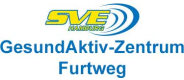 GesundAktiv-Zentrum Steinwiesenweg
