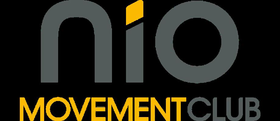 nio movement