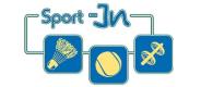 Sport-In Sport- & Freizeitanlagen