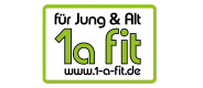 1a Fit