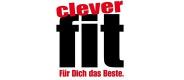 clever fit Schwabing-Freimann