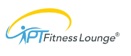 iPT Fitness Lounge