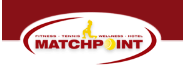 Matchpoint Fitness