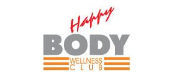 Happy Body Wellness Club Hannover
