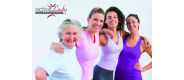 activeLady Fitness & Wellness für Frauen
