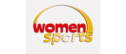 WOMEN SPORTS - Fitnessstudio nur für Frauen