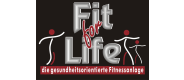 "Body- & Fitness-Studio ""Fit for Life"""