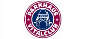 Parkhaus Vitalclub Omnifit