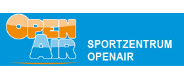 Sportzentrum Open Air
