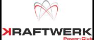 Baltic-Fit GmbH