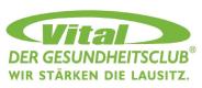 Vital Gesundheitsclub