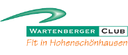Wartenberger Club