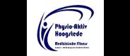 Physio-Aktiv