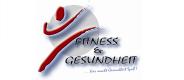 Fitness & Gesundheit Ladies