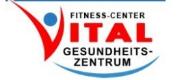 Fitnesscenter Vital
