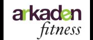 Arkaden-Fitness