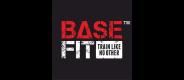 BaseFit