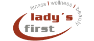 Lady's First