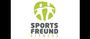 Sportsfreund Fitness