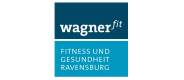 sportmed Wagner