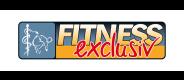 Fitness Exclusive
