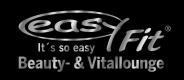 easyFit Beauty- & Vitallounge