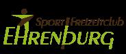 Sport- & Freizeitclub Ehrenburg
