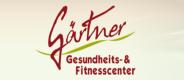 Gärtner Gesundheits- & Fitnesscenter