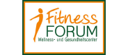 Fitness Forum Eislingen