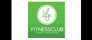 Life Fitnessclub