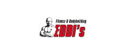 Fitness-Center Eddi's