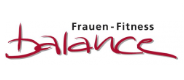 Frauen - Fitness Balance