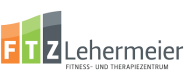 FTZ Fitnesszentrum Lehermeier Landau