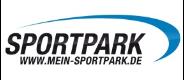 Sportpark med