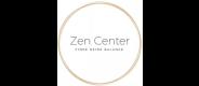 Zen Center Hamburg
