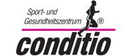 Sport- und Gesundheitszentrum Conditio