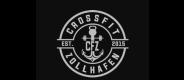 CrossFit Zollhafen