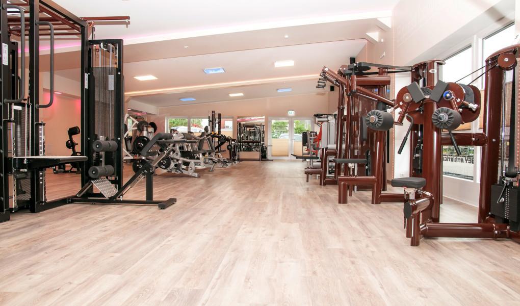 Gym image-BEY Athletics